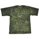 Russisches Armee T-Shirt